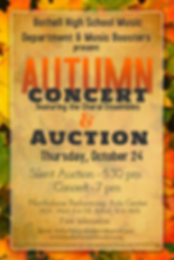 2019 auction poster.png