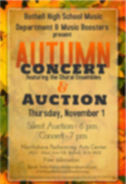 fall auction image.png