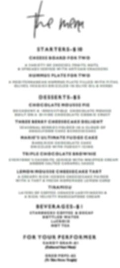 snc menu.png