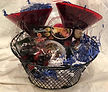 Poquitos Basket.jpg