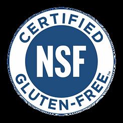 NSF Gluten free.png