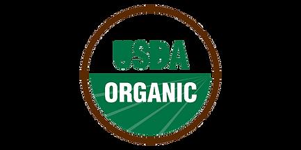 USD Organic.png