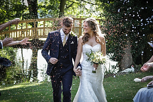 wedding potographer Essex