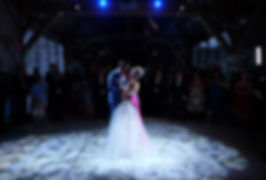 First Dance wedding Chelmsford Essex