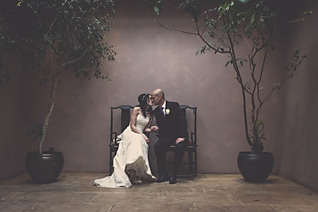 Chelmsford Wedding Photographers natural documentary style. Two photographers creative team.