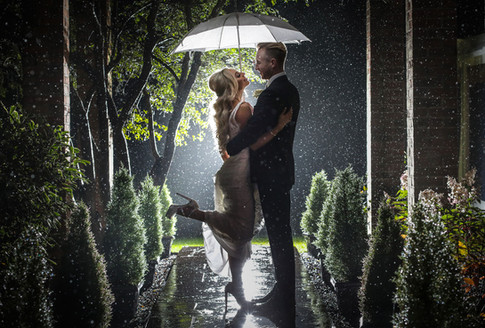Wedding Photographers Essex Best