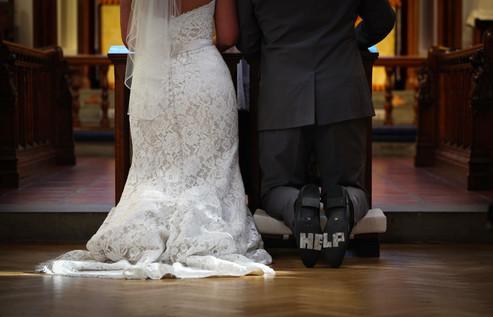 wedding photographers Chelmsford