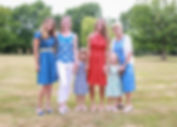 Southend Family Photography.jpg