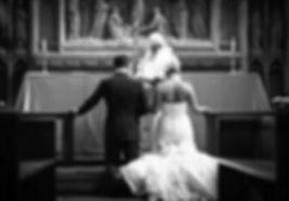 Best wedding photography Chelmsford ceremony