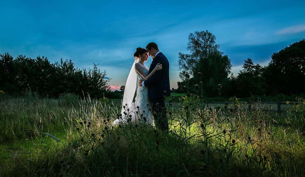 Wedding photographer Chelmsford Essex at Mulberry House