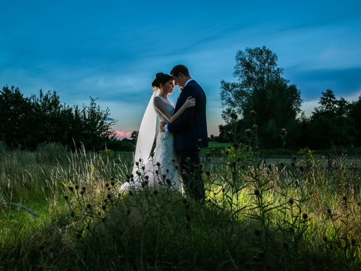 Chelmsford Wedding Photography       Mulberry House Wedding : Jenny and Peter