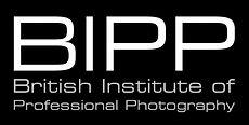 BIPP-Logo-1024x516.jpg