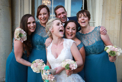 Chelmsford Essex wedding photographer_63