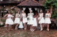 Essex Wedding Photographers046.jpg