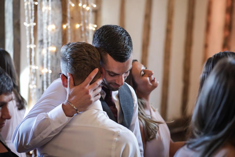 Jewish wedding Photography Natural moments