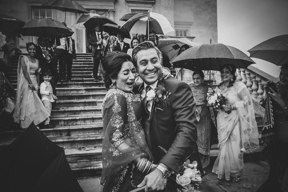 Essex wedding photographers Asian Wedding Photography