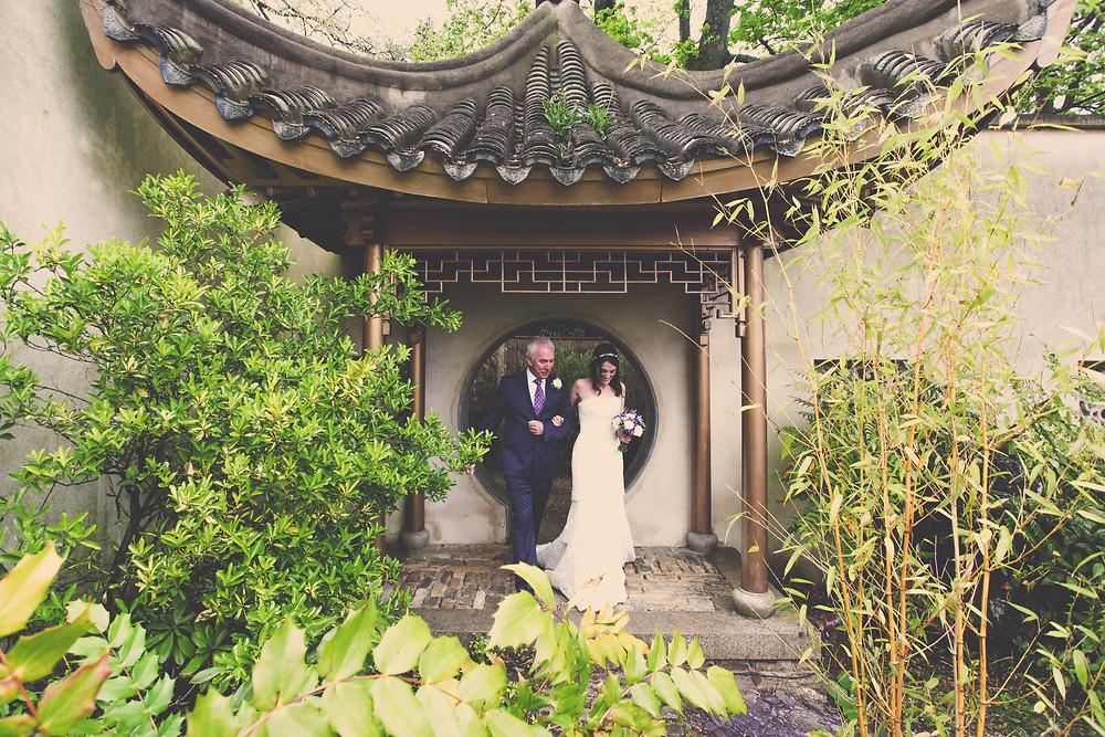 Wedding photographer in Chelmsford Matara
