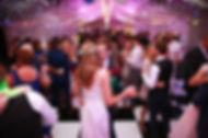 Best wedding photographers Chelmsford Es