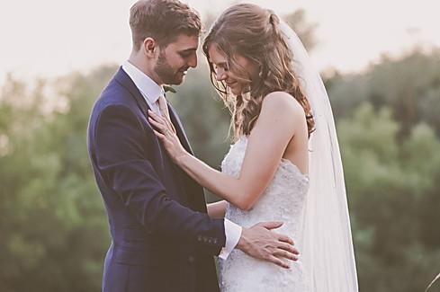 Mulberry House Wedding Photographer