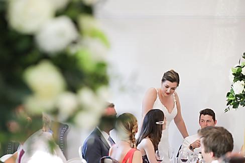 Best Essex Wedding Photographers