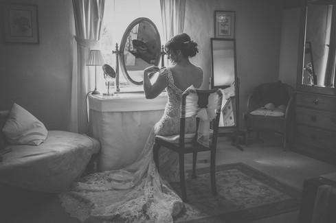 Best Chelmsford Wedding Photographers