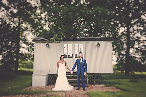The Cart Shed Wedding Venue Photography
