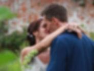 best wedding photography kent_16.jpg