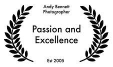 best wedding photographers in essex