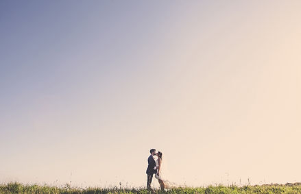 Southend wedding photographers