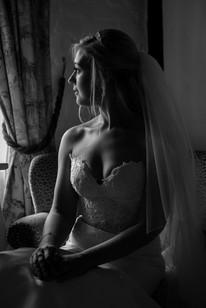 Best Southend Wedding Photographers