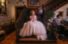 Chelmsford-Essex wedding-photogrpher-Sou