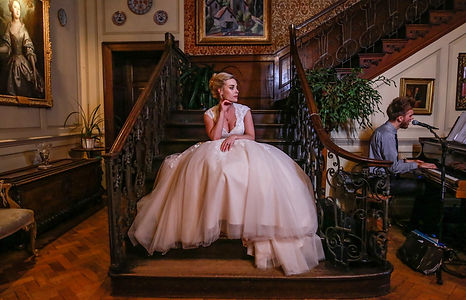Leez Priory Wedding Photographer