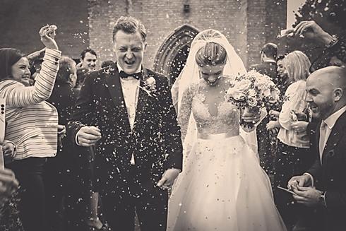 Bridesmaids Essex