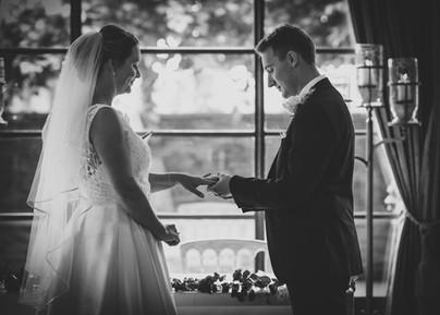chelmsford-Wedding-photographer143.jpg
