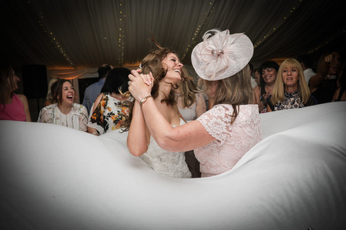 Chelmsford Wedding photographer 004.jpg
