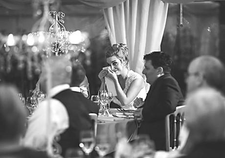 Essex Wedding Photographers