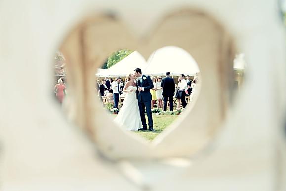 Chelmsford Wedding Photographer