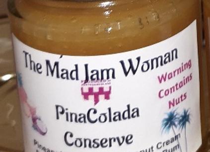 PinaColada Conserve