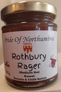 RothburyRager2021.jpg