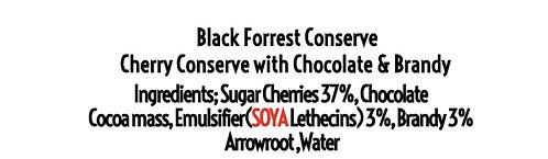 Black Forrest Conserve