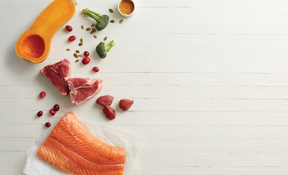 our-ingredients-real-benefits.jpg