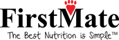 FirstMate_Logo_Transparent Background.pn