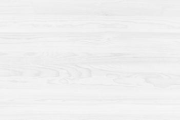 white_wood_smaller-min.jpg