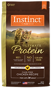 INup_Cat_4lb_Chicken_769949658511.png