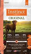 INorig_Dog_4lb_Salmon_769949658153.png
