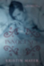Finding Forever - Kelly Elliott Kristin Mayer