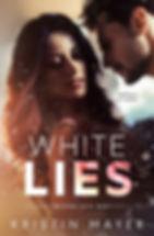 white lies cover.jpg