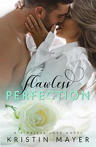 Flawless Perfection - Kristin Mayer