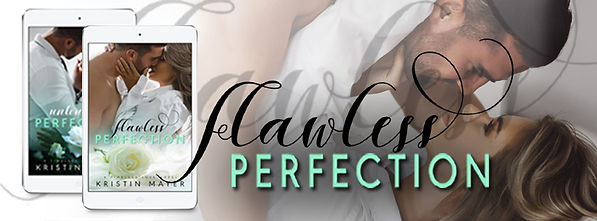 Untouched Perfection - Timeless Love Series