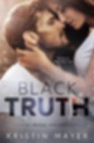 black truth.jpg
